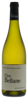 0023880_PAL13179_500-Clos-Bellane-Blanc